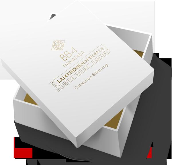 bb4-hanataba_box collection Blooming