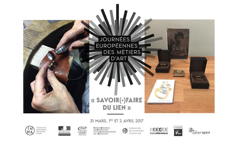 Journees-Europeennes-des-Metiers-Art-2017