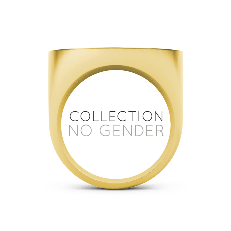 Collection NO GENDER