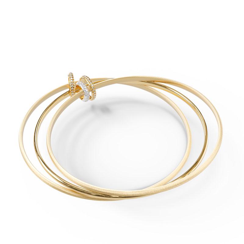 CASTELLANE bracelet